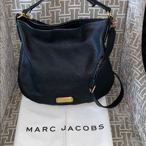 Marc by Marc Jacoba Hobo Bag